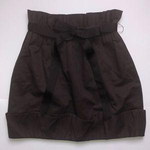 BCBG Skirt Size 2